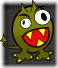 funny_angry_monster