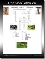 reptiles-amphibians-crossword-200