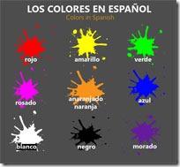 colors200px