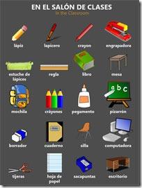 itemsatschool