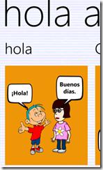 SpanishKids-screen2