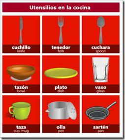 food-utensils