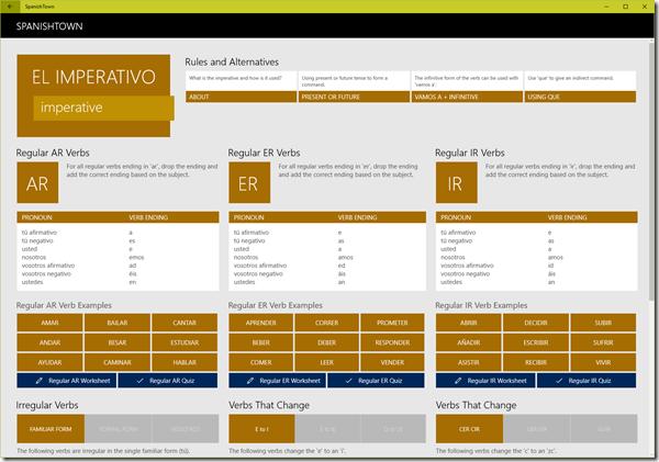 Imperativo-desktop