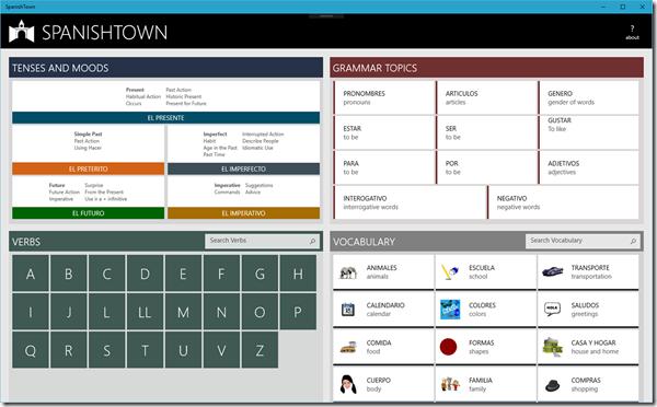MainPage-Desktop3
